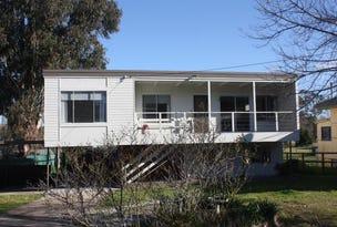 54 Martin  Street, Coolah, NSW 2843