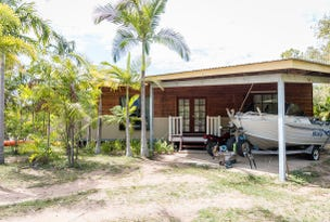 1 Bay Vista Court, Horseshoe Bay, Qld 4819