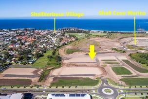 Lot 5022 Brigantine Drive, Shell Cove, NSW 2529