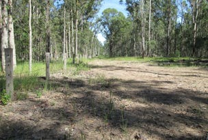 Lot 2 Old Wyan Road, Rappville, NSW 2469