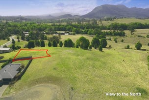 Lot 32 Bellevilla Court, Nimbin, NSW 2480