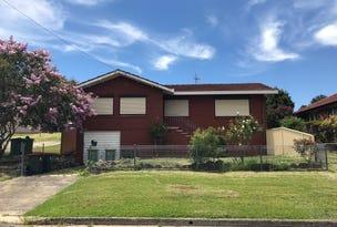 12 Jennings Road, Wyong, NSW 2259