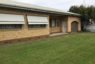 142 Jerilderie Street, Jerilderie, NSW 2716