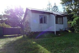 80 Ipsen Street, Manjimup, WA 6258