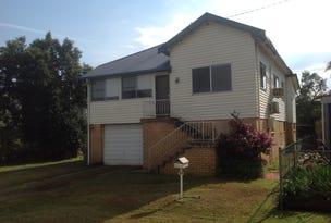 87 Elliott Road, South Lismore, NSW 2480