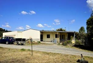 44 Gregors Creek road, Gregors Creek, Qld 4313