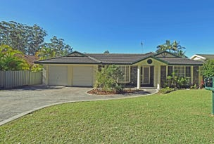 10  The Gateway, West Haven, NSW 2443