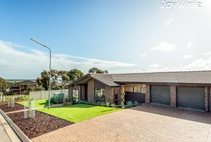 18 Seville Ave, Gulfview Heights, SA 5096