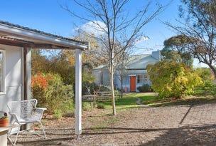 35 Morning Street, Gundaroo, NSW 2620