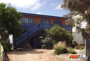 Cape Paterson, address available on request