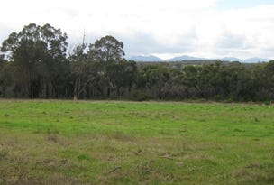 Lot 3068 Spencer Road, Narrikup, WA 6326