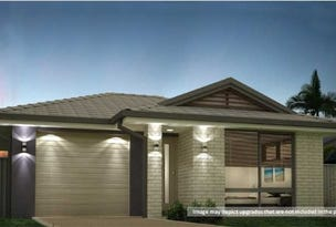 Lot 339 Mermaid Drive, Sandy Beach, NSW 2456