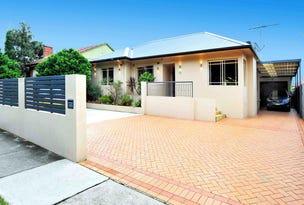 1019 ANZAC PARADE, Maroubra, NSW 2035