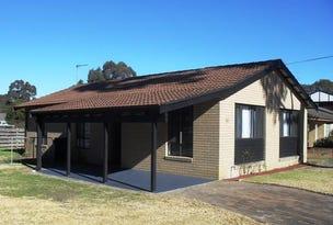 41 Derby Street, Bowral, NSW 2576