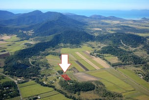 872 Gregory- Cannon Valley Road, Strathdickie, Qld 4800