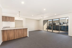 21/15 Bland Street, Coopers Plains, Qld 4108