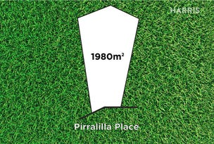 5 Pirralilla Place, Stirling, SA 5152