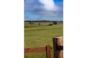 Lot 4, Boat Mountain Road, Murgon, Qld 4605