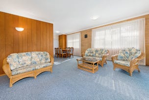 11 Jordan Avenue, Bonny Hills, NSW 2445