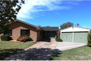 36 Pellion Place, Windradyne, NSW 2795