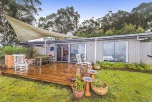 11/270 Skenes Creek Road, Skenes Creek, Vic 3233