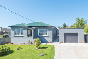 7 Kertch Road, St Leonards, Tas 7250