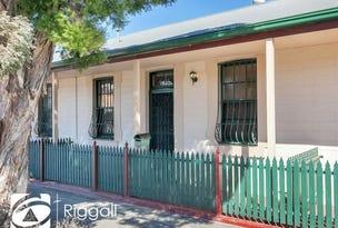 2/32 - 35 Ship Street, Port Adelaide, SA 5015