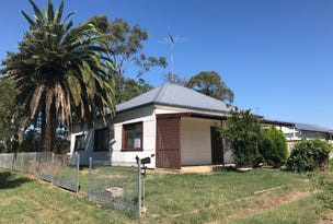 2 Grace Ave, Riverstone, NSW 2765