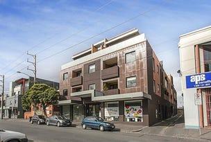 6/22-26 Howard Street, North Melbourne, Vic 3051