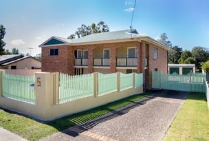 5 Station Road, Burpengary, Qld 4505