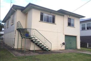 8 Weaver Street, Lismore, NSW 2480