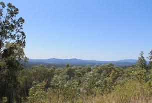 342 North Ewingar Road, Ewingar, NSW 2469
