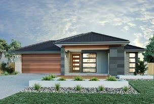 Lot 109 Road8, Murrumbateman, NSW 2582