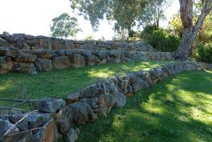 Lot11 King Street, Molong, NSW 2866