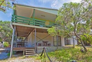 Lot 406 Anderson Street, Fraser Island, Qld 4581