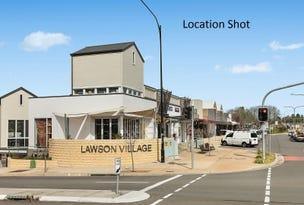 14 Yileena Avenue, Lawson, NSW 2783