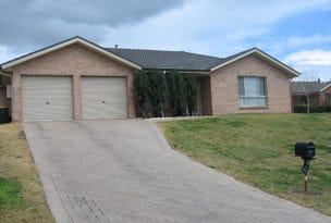 27 Sapphire Cr, Bathurst, NSW 2795