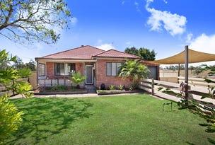 14 St Helena Close, Lochinvar, NSW 2321