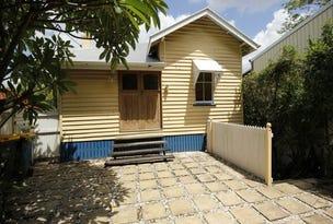 19 Clifton St, Petrie Terrace, Qld 4000