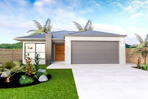 Lot 251 Bulleringa Loop, Mount Peter, Qld 4869