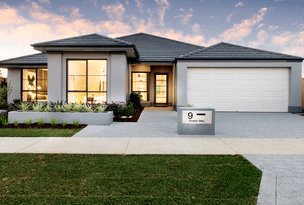 Lot 110 Tasman Street, Bushmead, WA 6055