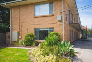 1/49 Marian Place, Prospect, SA 5082