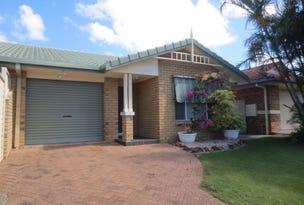 2/12 Gumnut Rd, Yamba, NSW 2464