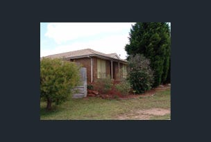 13  Clematis Court, Meadow Heights, Vic 3048