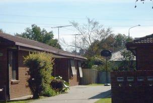 4/9 Edward Street, Corowa, NSW 2646
