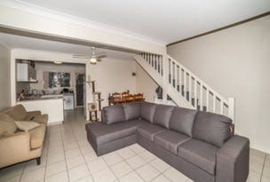 36/60-78 Whitby Street, Southport, Qld 4215
