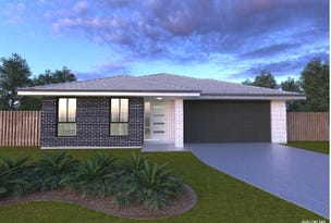 Lot 1017 Ibis Street, Tamworth, NSW 2340