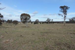 63 Hazelton Road, Bungonia, NSW 2580