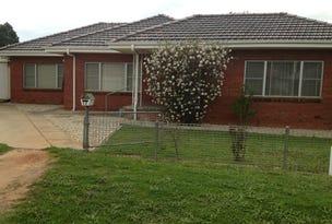 12 Parliament Street, Corowa, NSW 2646