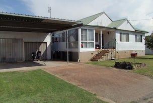 11 Harriett Street, Singleton, NSW 2330